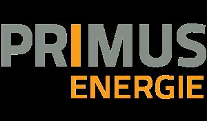 Primus Energie